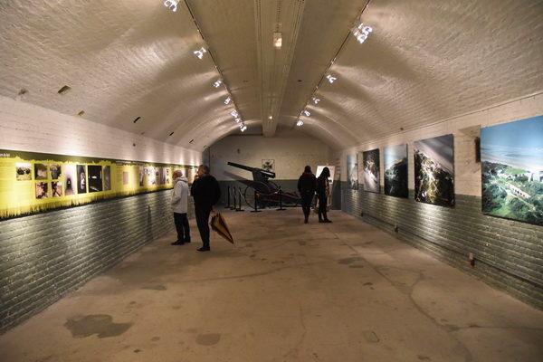 Bunkerresan 17 Dunkerque Museet_016_resize