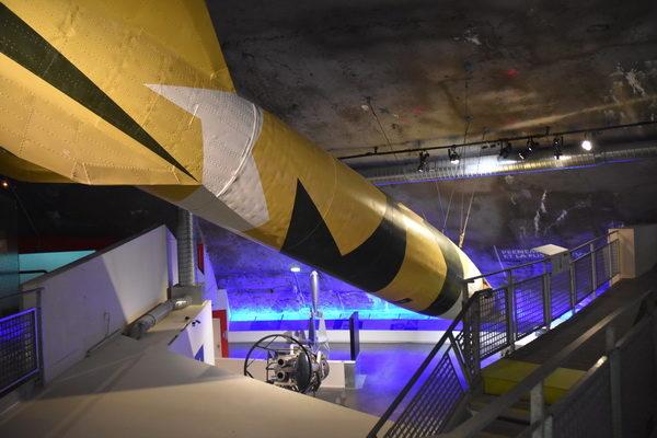 Bunkerresan 17 La Cupole_037_resize