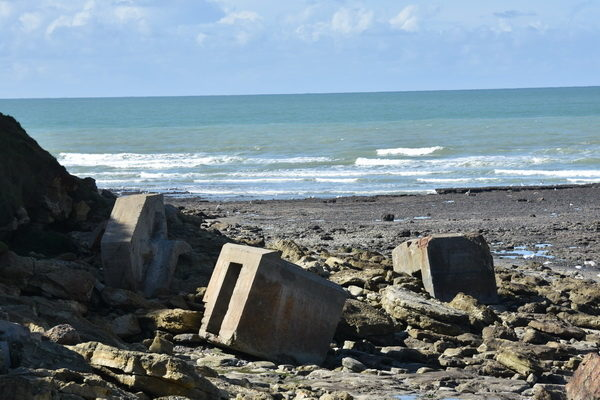 Bunkerresan 17 Pointe aux Oies_006_resize