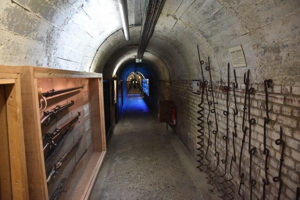 Bunkerresan 17 Somme_010_resize