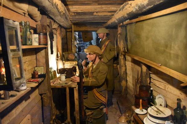 Bunkerresan 17 Somme_011_resize