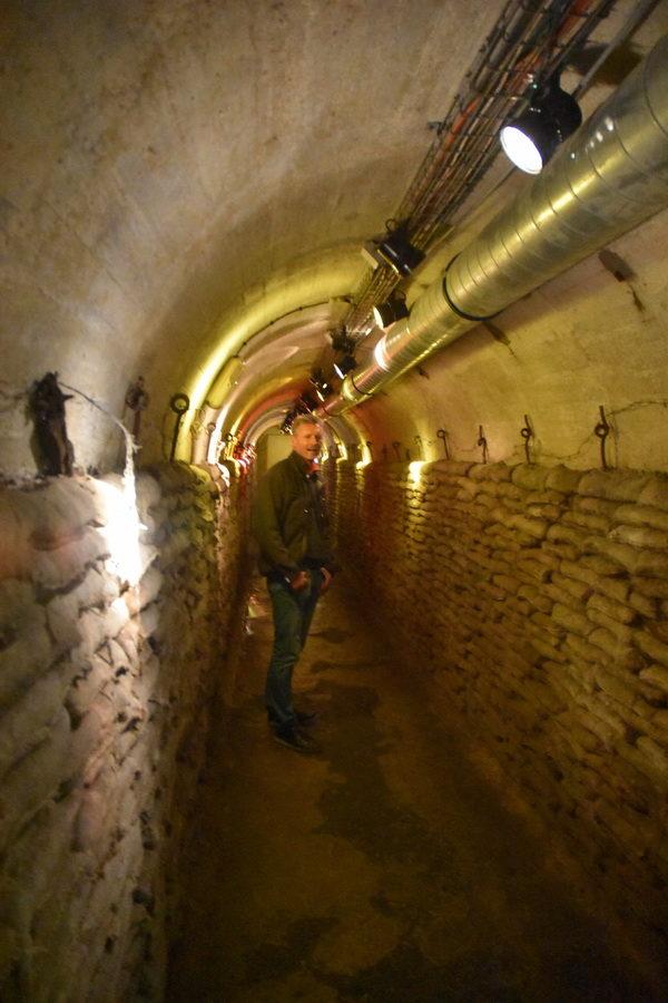 Bunkerresan 17 Somme_015_resize