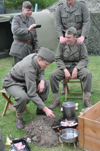 Soldatliv Tbg_240_resize