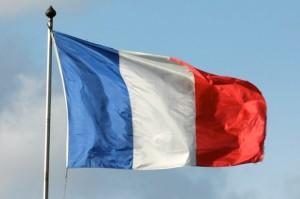 franska_flaggan_tricoloren
