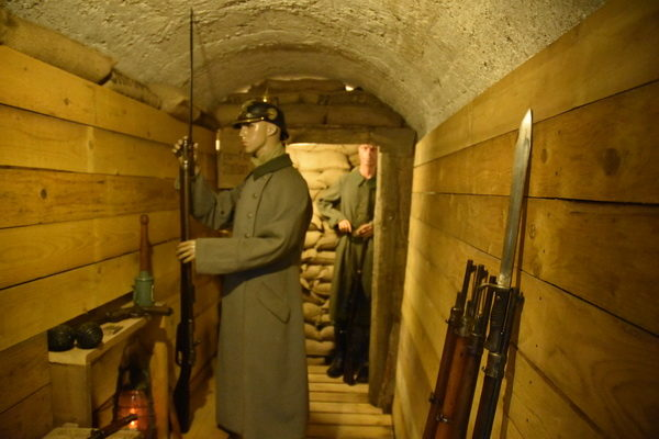 Bunkerresan 17 Somme_005_resize