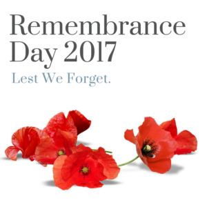Remembrance-Day-2016-300x300